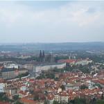 Praga 2002