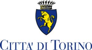 Logo Citta' di Torino grande