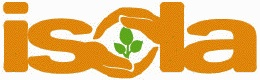 Logo Isola nuovo