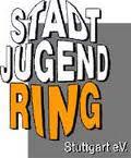 Logo SJR Stuttgart