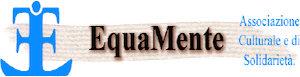 EquaMente – Associazione Culturale e di Solidarietà