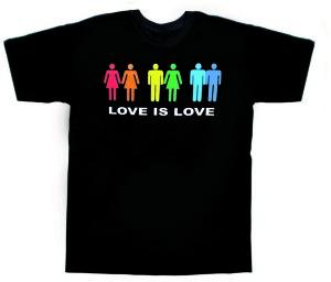 3159-LOVE-IS-LOVE