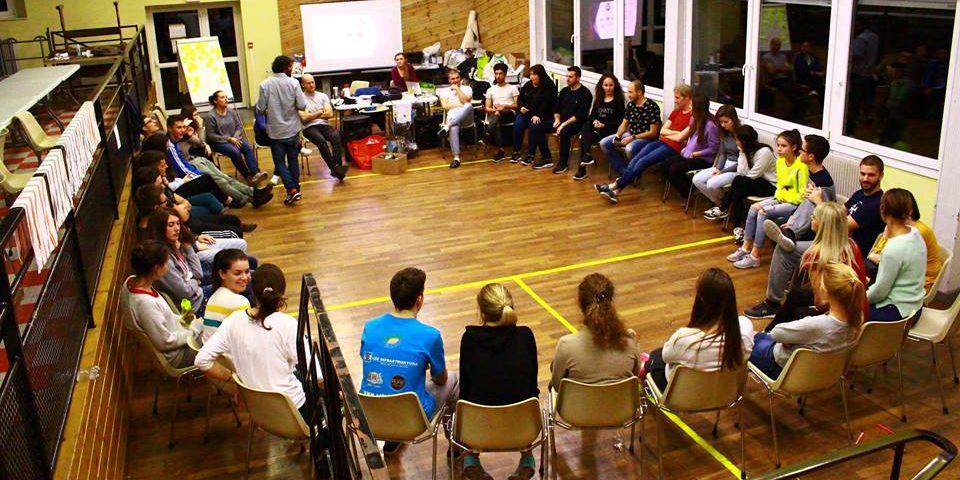 EquaMente - Associazione Culturale e di Solidarietà